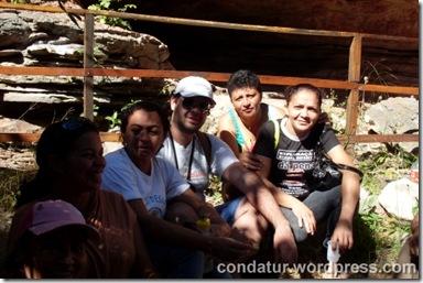 conego_cardoso_picos2