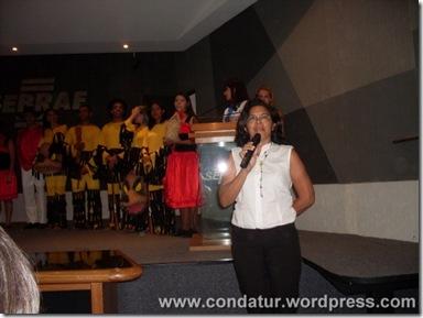 vi_congresso_turismo25
